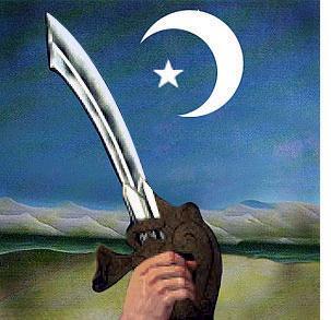 islam-pedang