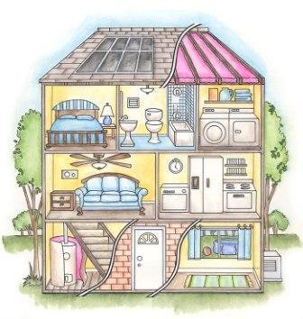 house-n-home