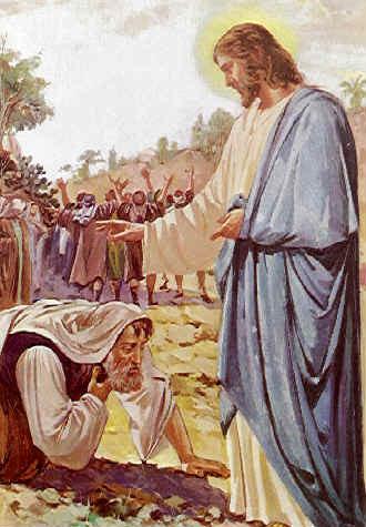 jesus-kusta